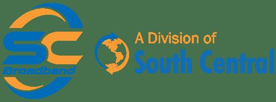 SC Broadband Logo